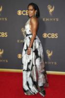 Regina King - Los Angeles - 17-09-2017 - Emmy 2017: le dive viste fronte e retro