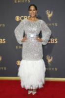 Tracee Ellis Ross - Los Angeles - 17-09-2017 - Emmy 2017: le dive viste fronte e retro