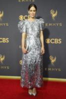 Sarah Paulson - Los Angeles - 17-09-2017 - Emmy 2017: le dive viste fronte e retro