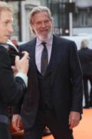 Jeff Bridges - Londra - 18-09-2017 - Kingsman, Channing Tatum, impossibile non dare una sbirciatina