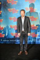 Denis Villeneuve - Roma - Denis Villeneuve presenta Blade Runner 2049