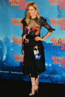 Sylvia Hoeks - Roma - 19-09-2017 - Denis Villeneuve presenta Blade Runner 2049