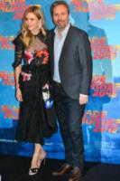 Denis Villeneuve, Sylvia Hoeks - Roma - 19-09-2017 - Denis Villeneuve presenta Blade Runner 2049