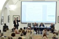 Ravello Capitale Cultura - Ravello - 16-09-2017 - Ravello capitale della Cultura 2020: presentato il dossier