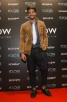 Mariano Di Vaio - Milano - 20-09-2017 -  MFW, Mariano Di Vaio, dall'e-commerce all'e-shop