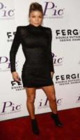 Fergie - NYC - 21-09-2017 - Fergie, prima uscita in pubblico dopo l'addio a Josh Duhamel