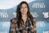 Chiara Baschetti - Milano - 21-09-2017 - Gianni Morandi torna alla fiction con L'isola di Pietro