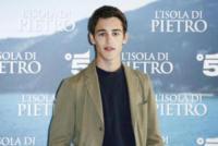 Daniele Rampello - Milano - 21-09-2017 - Gianni Morandi torna alla fiction con L'isola di Pietro