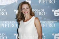 Clotilde Sabatino - Milano - 21-09-2017 - Gianni Morandi torna alla fiction con L'isola di Pietro
