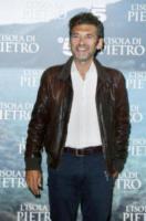 Ninni Bruschetta - Milano - 21-09-2017 - Gianni Morandi torna alla fiction con L'isola di Pietro