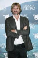 Umberto Carteni - Milano - 21-09-2017 - Gianni Morandi torna alla fiction con L'isola di Pietro
