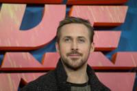 Ryan Gosling - Londra - 21-09-2017 - Blade Runner 2049: la nuova coppia Harrison Ford - Ryan Gosling