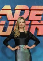 Sylvia Hoeks - Londra - 21-09-2017 - Blade Runner 2049: la nuova coppia Harrison Ford - Ryan Gosling