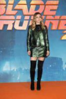 Ana de Armas - Londra - 21-09-2017 - Blade Runner, premiere annullata per le vittime di Las Vegas