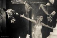 Laura Mesi - Monza - Laura, 40 anni, è la prima sposa single d'Italia