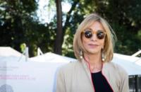 Anna Bonaiuto - Roma - 21-09-2017 - Ferrante Fever: arriva il docufilm su Elena Ferrante