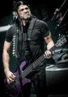Metallica - Parigi - Metallica, il tributo a Vasco Rossi che non ti aspetti