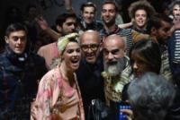 Sfilata Antonio Marras - Milano - 23-09-2017 - Milano Fashion Week: la sfilata Antonio Marras