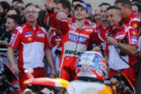 Jorge Lorenzo - Aragona - 24-09-2017 - Aragona: Marc Marquez vince e mette l'ipoteca sul titolo