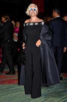 Chiara Boni - Milano - 24-09-2017 - Colin Firth, primo evento pubblico da cittadino italiano