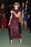 Anna Wintour - Milano - 24-09-2017 - Colin Firth, primo evento pubblico da cittadino italiano