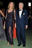 Laura Teso - Milano - 24-09-2017 - Colin Firth, primo evento pubblico da cittadino italiano