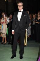 Colin Firth - Milano - 24-09-2017 - Colin Firth, primo evento pubblico da cittadino italiano
