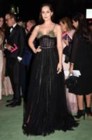 Dakota Johnson - Milano - 24-09-2017 - Colin Firth, primo evento pubblico da cittadino italiano