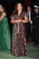 Angela Missoni - Milano - 24-09-2017 - Colin Firth, primo evento pubblico da cittadino italiano