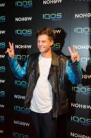 icon ice - Milano - 24-09-2017 - Mariano Di Vaio, il fashion blogger innamorato