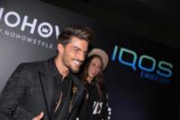 Mariano Di Vaio - Milano - 24-09-2017 - Mariano Di Vaio, il fashion blogger innamorato