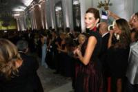 Veronica Maya - Napoli - 22-09-2017 - Veronica Maya e Marco Moraci, come Cenerentola e il principe