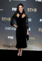 Demi Moore - New York - 23-09-2017 - Demi Moore torna in TV per la quarta stagione di Empire