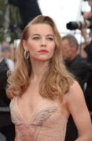 Svetlana Ustinova - Cannes - 18-05-2017 - Chi lo indossa meglio? Nicole Kidman e Thylane Blondeau