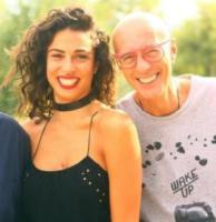 Massimo Cotto - Mondovì - Il Pagante: il concerto a Mondovicino