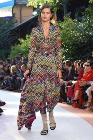 Missoni - Milano - 23-09-2017 - Milano Fashion Week: la sfilata di Missoni