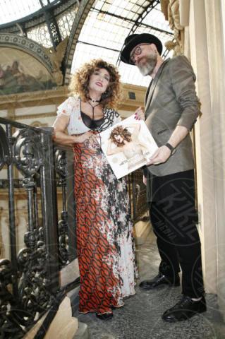Marcella Bella, Mario Biondi - Milano - 27-09-2017 - Metà Amore Metà Dolore, Marcella Bella sforna il 25esimo album