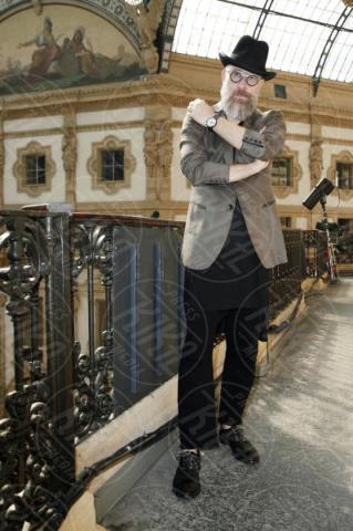 Mario Biondi - Milano - 27-09-2017 - Metà Amore Metà Dolore, Marcella Bella sforna il 25esimo album
