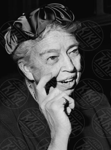 Eleanor Roosevelt - 01-01-1958 - Non solo Kevin Spacey: le star che non sapevate fossero gay