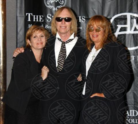 Tom Petty, Penny Marshall, Carrie Fisher - 02-10-2017 - Tom Petty è morto, la star non ha retto all'arresto cardiaco