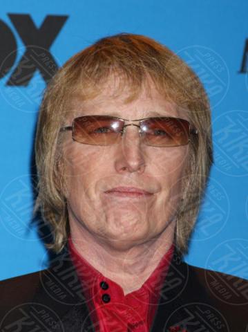 Tom Petty - Las Vegas - 05-12-2005 - Tom Petty è morto, la star non ha retto all'arresto cardiaco