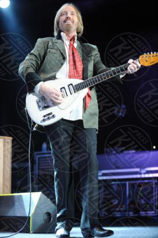 Tom Petty - Raleigh - 18-09-2010 - Tom Petty è morto, la star non ha retto all'arresto cardiaco