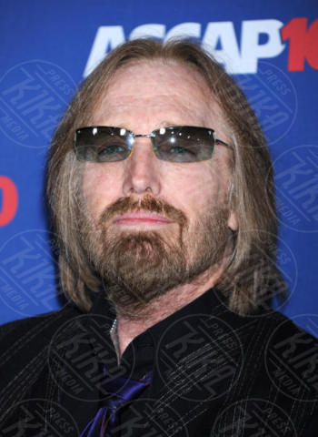 Tom Petty - Hollywood - 23-04-2014 - Tom Petty è morto, la star non ha retto all'arresto cardiaco