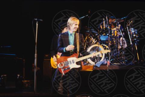 Tom Petty - 02-10-2017 - Tom Petty è morto, la star non ha retto all'arresto cardiaco