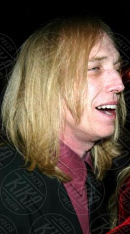 Tom Petty - New York - 05-10-2002 - Tom Petty è morto, la star non ha retto all'arresto cardiaco