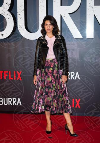 Giulia Bevilacqua - Roma - 04-10-2017 - Giulia Bevilacqua è incinta: l'annuncio su Instagram