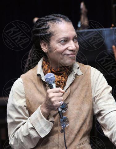 Sananda Maitreya - Milano - 11-10-2017 - Luisa Corna torna al suo primo amore, il canto