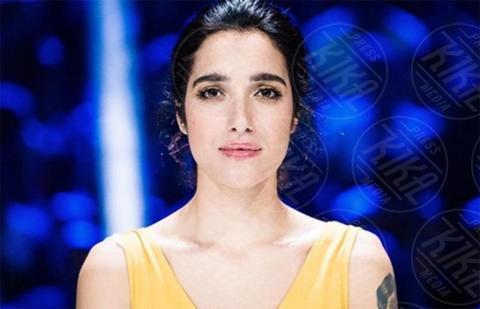 Levante - Milano - 12-10-2017 - X Factor 12, ecco la squadra: il giudice più imprevedibile? Lei