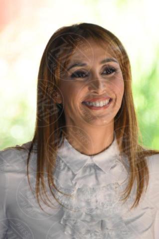 Benedetta Parodi - Roma - 13-10-2017 - Domenica In diventa Casa Parodi con Cristina e Benedetta!