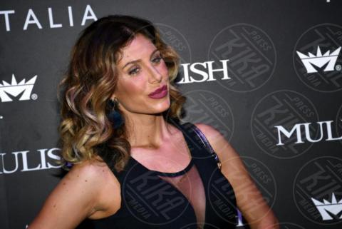 Paola Caruso - Portici (Na) - 12-10-2017 - Ecco come Soleil affronta la fine dell'amore con Luca Onestini